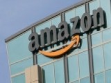 Amazon Planning To Open Hundreds Of Physical Bookstores