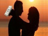 Are You Spending Money Your Spouse Doesn't Know About?