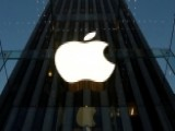Apple CEO Stands By Decision Not To Open Terrorist's IPhone