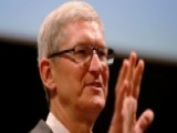 Apple CEO Defends Decision Not To Unlock Terrorist's Phone