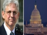 Are Cracks Forming In GOP Solidarity On Supreme Court Fight?