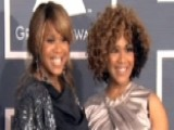 Award-winning Gospel Duo Mary Mary Go It Alone