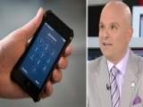 Aidala: Judges Must Set High Bar For Smartphone Warrants