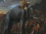 Ancient Poop Solves Big Mystery