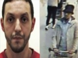 Authorities Nab Fugitive Linked To Paris, Brussels Attacks