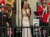 Anna Kooiman Crowned 'Queen Azalea' At NC Festival