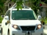 Are Self-driving Cars Safe To Hit The Roads?