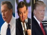All Eyes On Margin Of Victory In New York GOP Primary