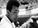 Ali Remembered: Author And Friend Shares Stories