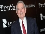 After The Buzz: Dan Rather Denounces Trump