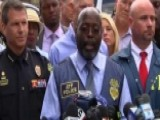 ATF: Orlando Suspect Purchased 2 Firearms Within Past Week