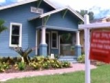 America's Housing Dilemma