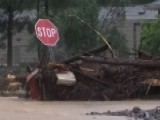 At Least 24 Dead After Severe Floods In West Virginia