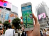 As 'Pokemon GO' Craze Continues, Israeli Army Issues Warning