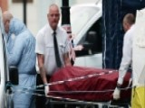 American Killed In London Stabbing Spree
