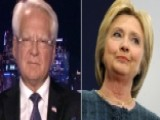 Attorney For Benghazi Parents Explains Case Against Clinton
