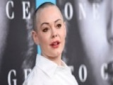 Actress Scolds Media, Trump: You Are Poisoning America