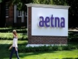 Aetna Pulls Out Of Some Affordable Care Act Markets