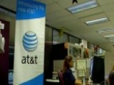 AT&T Says Goodbye To Overage Fees