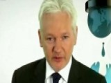 Assange: New Clinton Leak Could Be 'significant' To Election