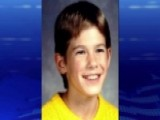 Authorities Find Remains Of Minnesota Boy Missing Since 1989