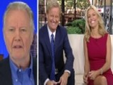 After The Show Show: Jon Voight