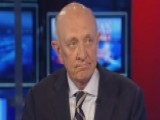 Amb. Woolsey: Lone Wolves Can Still Have Links