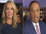 All-Star Panel On Winner, Loser Of First Presidential Debate