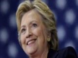 Arizona Republic Breaks GOP Streak With Clinton Endorsement