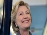 Analyzing Clinton's Silicon Valley Plan To Fight Terrorism