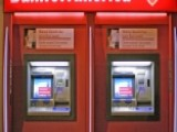 ATM Fees Hit Record High