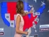 A Closer Look At The Electoral Math