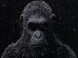 Andy Serkis Previews 'War For The Planet Of The Apes'