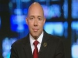 Army Veteran Wounded In Afghanistan Elected To Congress