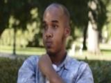 Authorities Believe OSU Attacker Worked Alone