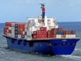 Audio Transcripts Recovered From El Faro
