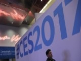 Annual Consumer Electronics Show Held In Las Vegas