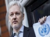 Assange Doubles Down On WikiLeaks Source Claim
