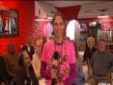 After The Show Show: 'Breakfast With Friends'