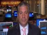 AT&T CEO, Trump Meet To Discuss $85B Time Warner Deal
