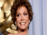 Actress Mary Tyler Moore Dead At Age 80