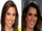 After The Show Show: Separated At Birth?