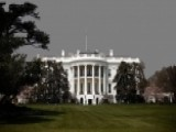 Are There Shake-ups Coming Inside The White House?