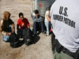 Administration Reveals Plan To Deport Illegal Immigrants