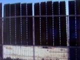 A Closer Look At Current Southern Border Fencing