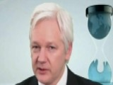 Assange Vows To Shield Tech Companies From The Feds