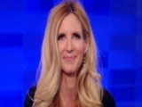 Ann Coulter Vs. Media Myths On Immigration