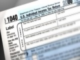 Answers To Last Minute Tax Filing Questions