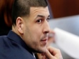 Aaron Hernandez's Family Seeks Probe Into His Death