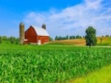 Are Farmers Backing The Trump Administration's Policies?